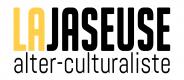 La Jaseuse